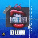 MUSIC: CDQ – Owo (Prod. JayPizzle)
