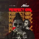 MUSIC: Wiss – Perfect Girl
