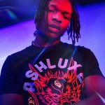 Naira Marley Is The Best Muslim Nigerian Celebrity In This Ramadan Period – SEE WHY