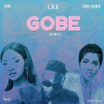 MUSIC: L.A.X ft. Tiwa Savage, Simi – Gobe (Remix)