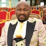 Justice4Uwa: Apostle Suleman To Give N1 Million To Anyone With Reliable Information