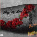 FULL ALBUM: Kizz Daniel – King Of Love Album