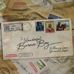 MUSIC: Burna Boy – Wonderful (prod. Telz)
