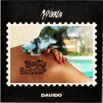 MUSIC: Mayorkun ft. Davido – Betty Butter