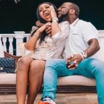 Have A Look At What Wizkid Told Davido About Chioma