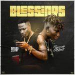 MUSIC: Bishop – Blessings Ft. EasyWealth OOS