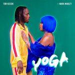 MUSIC: Tori Keeche ft. Naira Marley – Yoga