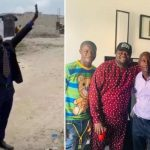 Viral 'Pastor 600 Years' Has Been Gifted A House (Photo)