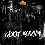 MUSIC: Qdot – Kokanmi