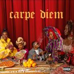 FULL ALBUM: Olamide – Carpe Diem