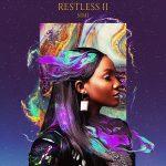 FULL EP: Simi – Restless II