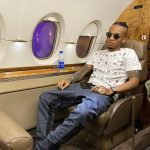 #EndSars: Tekno Suggests How Much Police Officers Should Be Paid