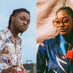 Fast Rising Artists That Should Be Considered For A Headies Next Rated Award