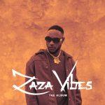 FULL ALBUM: L.A.X – ZaZa Vibes