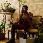 FULL EP: Reekado Banks – Off The Record