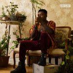 FULL EP: Reekado Banks – Off The Record