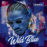 MUSIC: Yonda ft. Mayorkun – Tony Montana