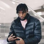 DMW Music Act Dremo Reveals When He Quit Smoking