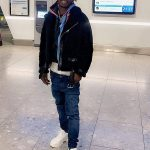 Naira Marley Reveals What People Should Be Happy About His Life