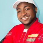 Davido's Jowo Ranks No 1 On iTunes And Apple Music Ghana