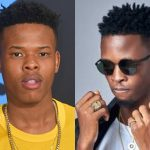 Mixed Feelings On Social Media As Fan Compare Laycon To Nasty C
