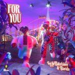 MUSIC: Teni – For You Ft. Davido