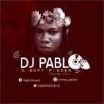 DJ Pablo – Bless Up Mixtape