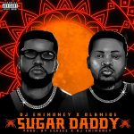 MUSIC: DJ Enimoney Ft. Olamide – Sugar Daddy