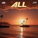 MUSIC: Rexxie – All Ft Davido